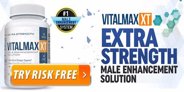 vitalmax-xt-compressed